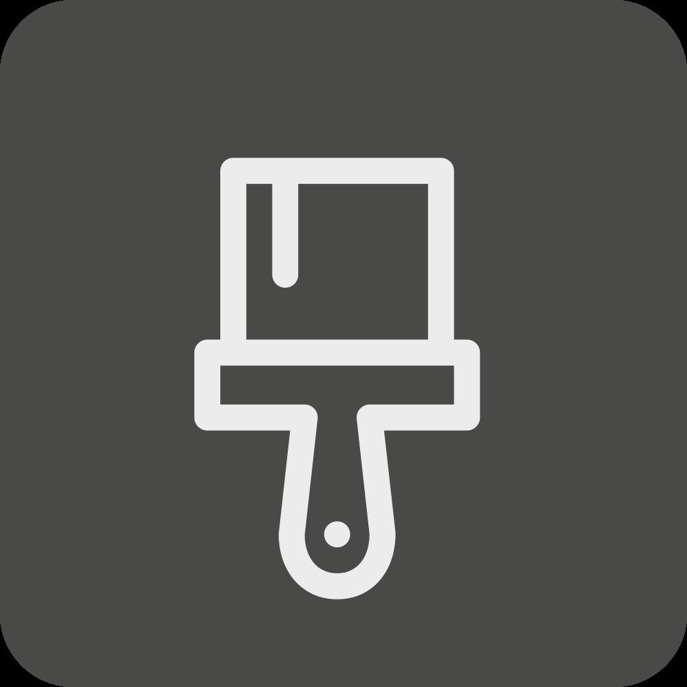 Scherenarbeitsbuehnen elektrisch Compact 8 | Haulotte