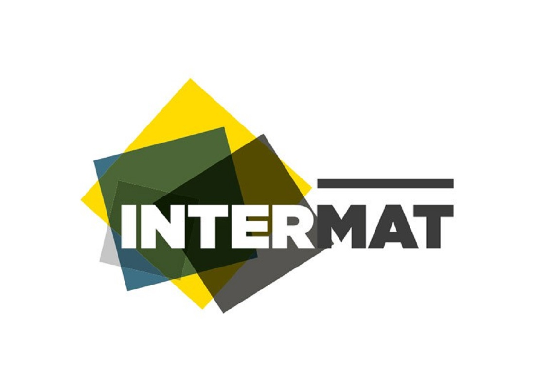 Intermat launches from Haulotte | Haulotte for Haulotte Logo  555kxo